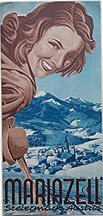 Mariazell. Steiermarck Austria. Hotel Laufenstein.