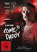 Come to Daddy [Alemania] [DVD]