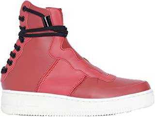 Nike Women's Air Force 1 Rebel XX