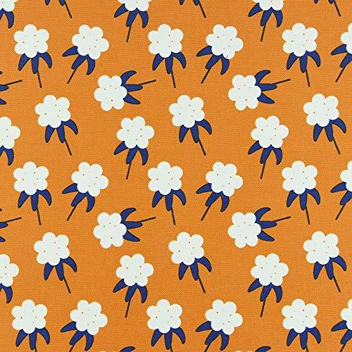 Manteles de Comedor Rectangulares / Oblongos Rectangular Floral Mantel Estilo Limpiar PVC Cubierta De Mesa Antimanchas Impermeable Anti-quemaduras Lavable Poliéster Mantel (varios Tamaños), 3 Color Ma