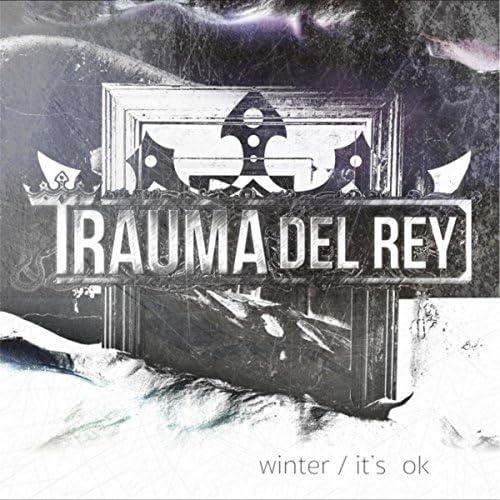 Trauma Del Rey