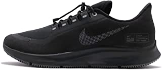 uk availability 36e1a 7bdef Nike Mens Air Zoom Pegasus 35 Running Shoe