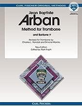 Best euphonium method books Reviews