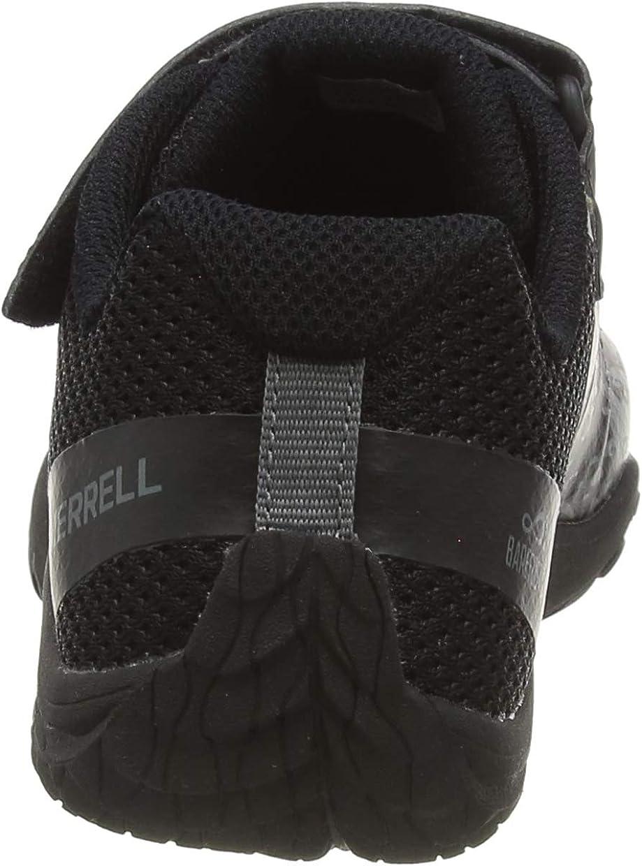 Merrell Trail Glove 5 A//C Scarpe Sportive Indoor Uomo