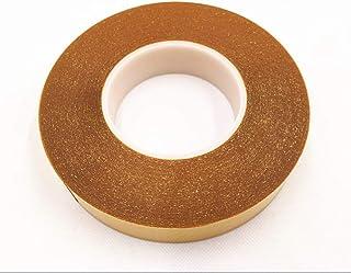 AUBERSIT 100 M/Rol PET Dubbelzijdige Super Sticky Plakband, Hittebestendige 0,05 mm Dikke Transparante PET Dubbelzijdige T...