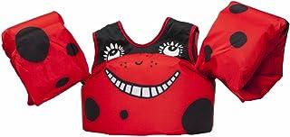 Body Glove Ladybug Swim Life Jacket
