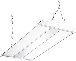 Best dimmable fluorescent lights Reviews