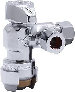 Best kitchen sink valve Reviews