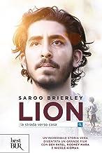 Scaricare Libri Lion. La strada verso casa PDF