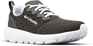 Best columbia outdry shoes Reviews