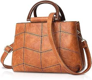 580cebab Amazon.es: bolsos acolchado: Zapatos y complementos