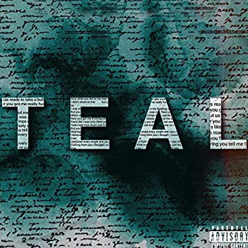 Teal (feat. Apollo & Khailo)