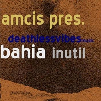 Bahia Inutil