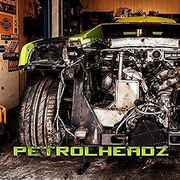 Petrolheadz
