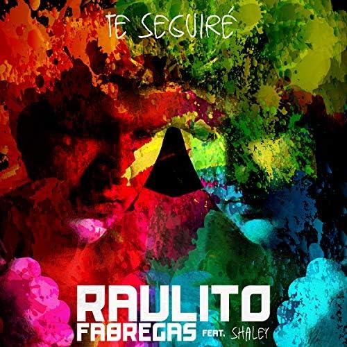 Raulito Fabregas feat. Shaley