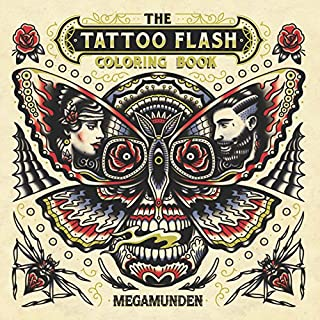 Best icon style tattoo Reviews