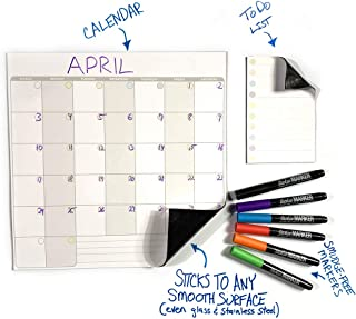 Best monthly to do list Reviews
