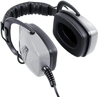 DetectorPro Amphibian Underwater Headphones for The Minelab Equinox