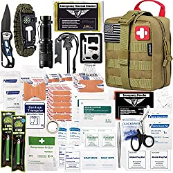 Gifts-for-Jeep-Lovers-Survival-Gear-First-Aid-Kit