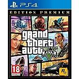 TAKE 2 INTERACTIVE FRANCE Grand Theft Auto V