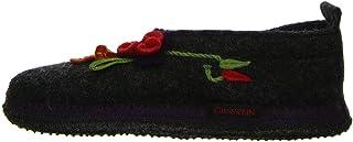 Giesswein Tangerhuette, Pantoufles Hautes Femme