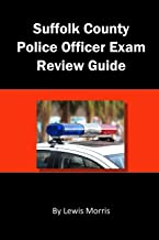 Best nyc police exam Reviews