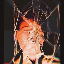 Reflections [Explicit]