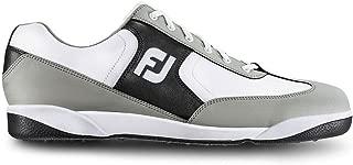 Men's GreenJoys Spikeless Golf Shoes