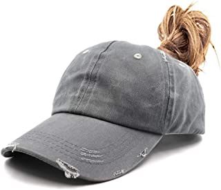 Best female hats and caps Reviews
