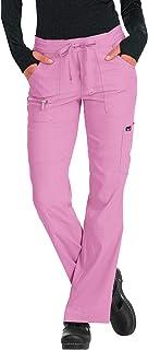 KOI Lite - Pantalón de Mujer con cordón