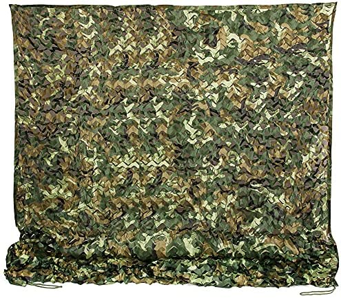 Camouflage shade cloth _image3
