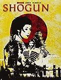 Shogun : L'intégrale de la série - Coffret 5 DVD