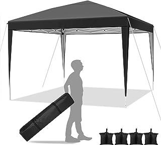 Mejor Ikea Jardin Pergolas de 2021 - Mejor valorados y revisados