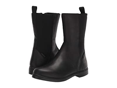 Baffin Cambridge (Black) Women