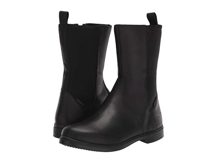 Baffin  Cambridge (Black) Womens Boots