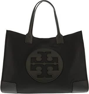 Women's Ella Printed Tote Bag