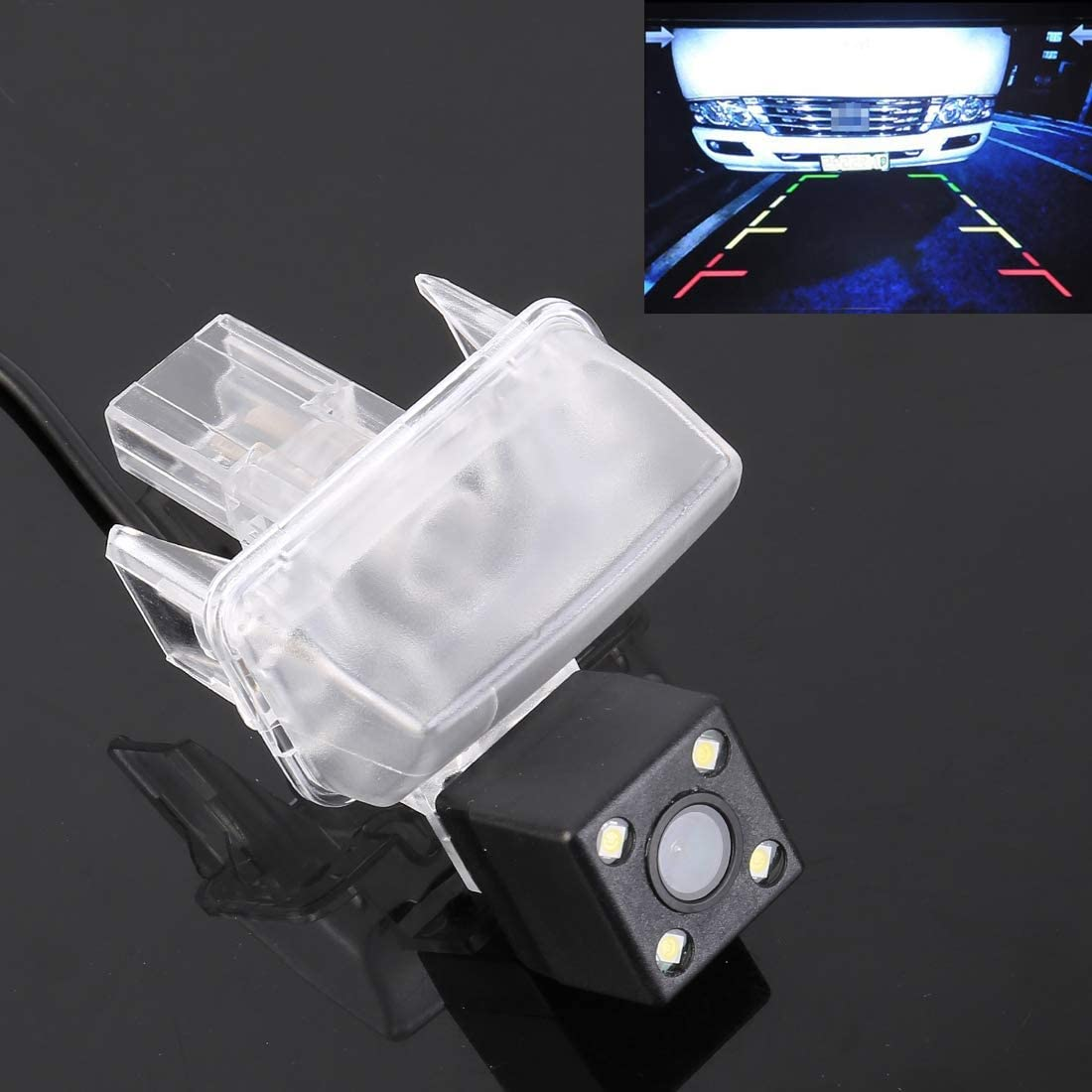 DXM Car Backup Camera HD Rear System Sale Special Price Image View 72 At the price Reversing