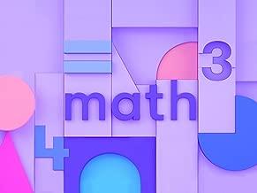 Math Season 1