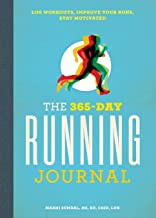 Best running log book Reviews