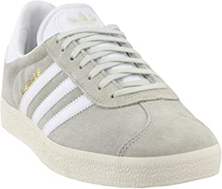 Best adidas gazelle trainers green white Reviews