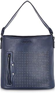 Pierre Cardin Women's Hobo Handbag
