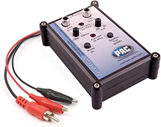 Best speaker wire polarity tester Reviews