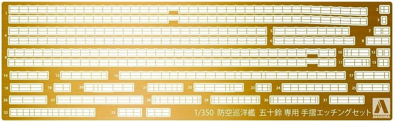 Japan puzzle rail ANA (japan import)