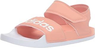: adidas Sandales de sport et d'extérieur