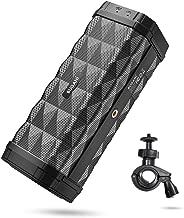 Bluetooth Speakers,M99Portable Bluetooth Speaker 5.0,...