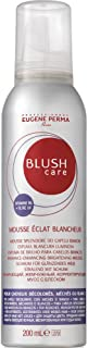 Blush Care mousse Eclat Blancheur 200 ml