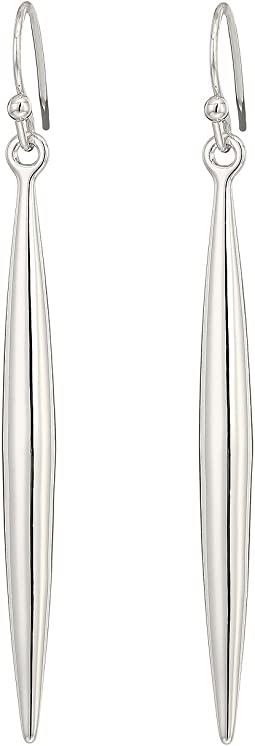 Vince Camuto - Spear Drop Earrings