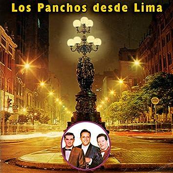 Los Panchos desde Lima (En Vivo)