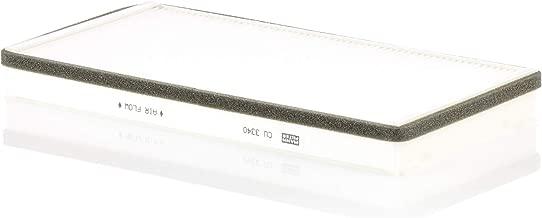 LsYun Funda K1//R15x//RX17 Neo Compatible para OPPO K1//R15x//RX17 Neo Caso 360/°Protecci/ón Carcasa Bumper Antideslizante A Prueba de Golpes Regalo Pel/ícula de Vidrio Templado-Rojo