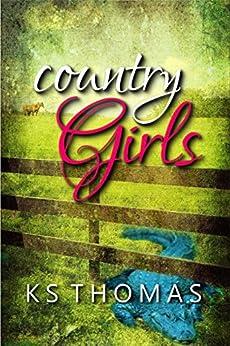 Country Girls by [Karina Gioertz]